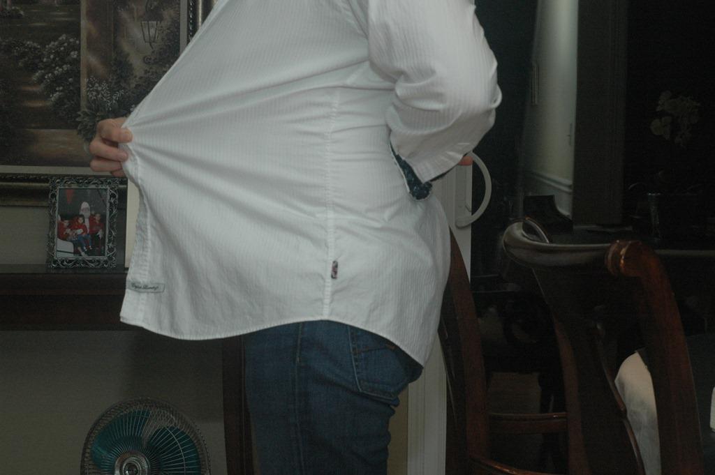 Tailoring Advice For Tall Skinny Guys Malefashionadvice