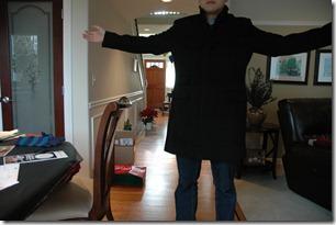 Jcrew coat buttoned front 2