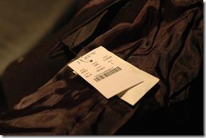 Jcrew coat details 1