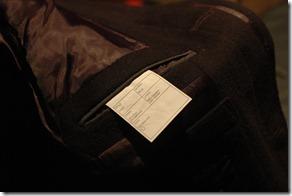 Jcrew coat details 2