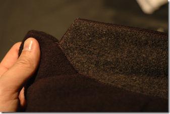 Jcrew coat details 4