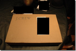 Jcrew topcoat box shot 1